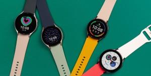 Samsung Galaxy Watch 4 Duyuruldu: Özellikleri ve Fiyatı
