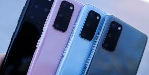 Samsung'un Yeni Exynos Çipini Yapay Zeka Tasarlayacak