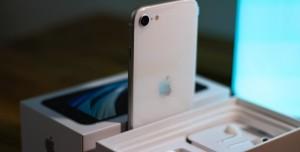 Steve Jobs'ın iPhone Nano Projesi Ortaya Çıktı: İlk Ucuz iPhone