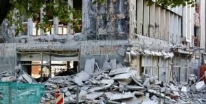 Prof. Çakır: Türkiye'nin Her Yerinde 6.5'lik Deprem Olabilir
