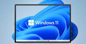 Windows 11'i Desteklemeyen Bilgisayarlar Güncelleme Almayacak