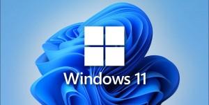 Windows 11'in En Beğenilen Özelliği Belli Oldu