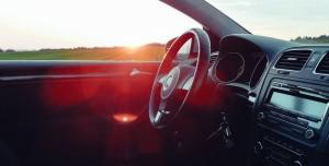 Yeni ÖTV Kararı ile Bazı Araba Modelleri Ucuzlayacak