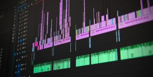 Adobe Bulut Video Düzenleme Hizmetini Rekor Fiyata Satın Aldı!