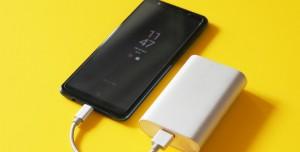 Android Yavaş Şarj Modu Alarm Saatine Göre Yeniden Ele Alındı