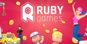 Angry Birds Yapımcısı Rovio, Türk Oyun Şirketini Satın Aldı