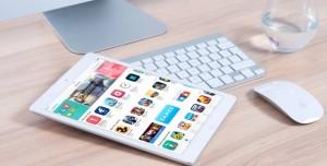 Geliştiriciler, Apple'ın Fahiş Fiyat Politikasını Uygulamadığını Öne Sürdü