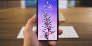 Apple'ın iPhone Çentik Tasarımından Kurtulmak İçin Çılgın Fikri Var