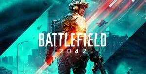 EA, Battlefield 2042 Filmi Exodus İçin Tarih Verdi!