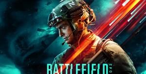 Battlefield 2042 Hileleri, Oyun Daha Çıkmadan Satılmaya Başlandı