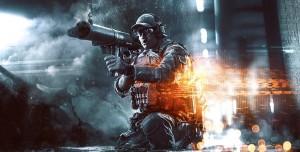 110 TL Değerindeki Battlefield 4 DLC Ücretsiz Oldu!