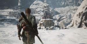 Black Myth: Wukong Oynanış Videosu Yayımlandı: Etkileyici Grafikler!