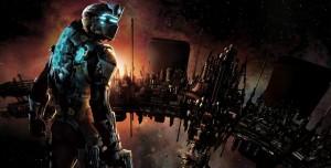Dead Space Remake Çıkış Tarihi Ortaya Çıktı