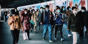 Oxford Profesörü: Delta Varyantı Sürü Bağışıklığına Olanak Tanımıyor
