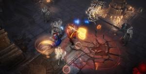 Diablo Immortal Çıkış Tarihi Ertelendi