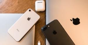Eylülde Birden Fazla Apple Etkinliği Düzenlenebilir