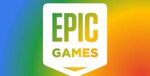 Google, Epic Games'i Devralmak İçin Beklenmedik İsimle Çalışmak İstemiş