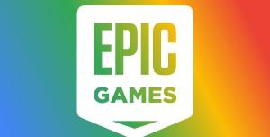 Google'ın Epic Games'i Satın Almak İstediği Ortaya Çıktı