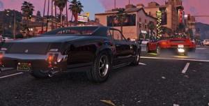 GTA 5 Satış Miktarı Dudak Uçuklatıyor!