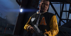 Bir Hayran, GTA 6 Çıkış Tarihi İçin Canlı Yayını Bastı (Video)