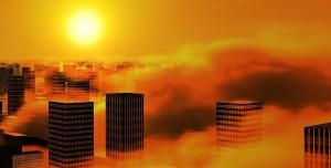 Şiddetli Bir Güneş Fırtınası, Dünyayı İnternetsiz Bırakabilir