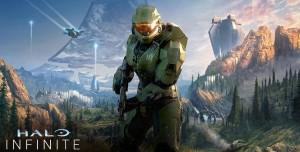 Halo Infinite Sistem Gereksinimleri Belli Oldu