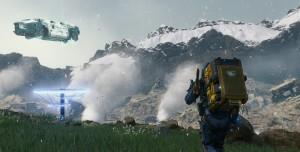 Hideo Kojima'dan Oyun Fotoğrafçılığı Hakkındaki Eleştirilere Sert Yanıt!