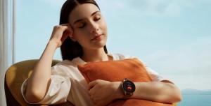 Huawei Watch 3 Pro Türkiye'de Satışa Çıktı