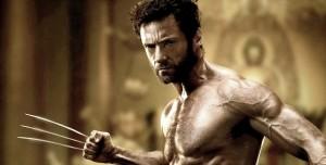Yaklaşan Hugh Jackman Filmleri Neler?
