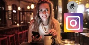 Instagram Doğum Günü Zorunluluğu Getiriyor: Yapay Zeka Kontrol Edecek!