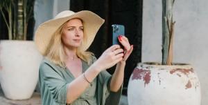 iPhone 13 Kamera Özellikleri ile İlgili Büyük Sızıntı!