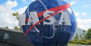 Jeff Bezos'un Şirketi Blue Origin NASA'ya Dava Açtı