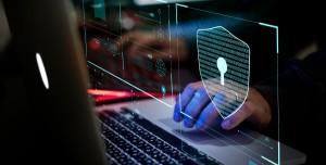 Hackerlar Korsan Oyun ile Milyonlarca Dolarlık Kripto Para Kazandı