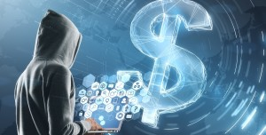 Kripto Para Dolandırıcılığı Yaygınlaşmaya Devam Ediyor!