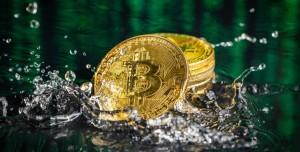 Milyonlarca Dolarlık Kripto Para Vurgunu Yapan Hacker Parayı Geri Veriyor