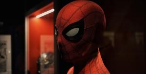 Marvel Karakterlerinin Yaratıcılarına Ödenen Para Şaşırttı!