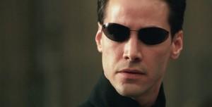 Matrix 4 Filminin Adı Belli Oldu