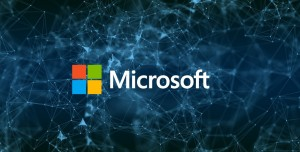 Microsoft Azure'da Veri İhlali: Binlerce Müşteri Etkilendi