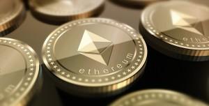 Milyonlarca Dolarlık Kripto Para Vurgunu Yapanlar Yakalandı!