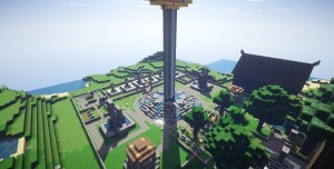 Minecraft 1.18 Nasıl İndirilir, Yenilikleri Neler, Ne Zaman Çıkacak?