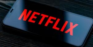 Bazı Netflix Hesapları Dark Web'de 4 TL'ye Satışa Çıkarılmış Olabilir