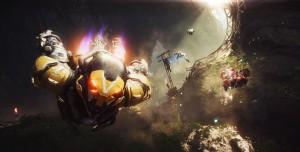 Origin Electronic Arts Oyunları İçin Kampanya Başlattı: %92'ye Varan İndirim!