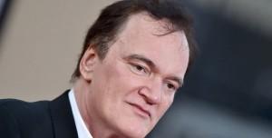 Quentin Tarantino Rambo Filmi Çekmek İstiyor