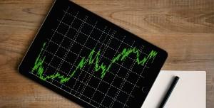 Samsung 2. Çeyrek Gelir Raporu Paylaşıldı