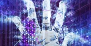 Yeni Siber Tehdit Ficker Stealer ile Sayısız Kullanıcının Bilgisi Çalındı