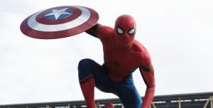 Spider-Man: No Way Home Fragmanı Çıktı!