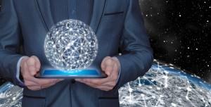 Starlink İnternet Performans Raporu Paylaşıldı