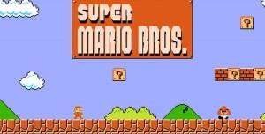 Super Mario Bros Mühürlü Kopyası Rekor Fiyata Satıldı!