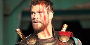 Thor: Love and Thunder'ın Kötü Adamı Ortaya Çıktı