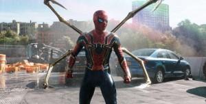 Tobey Maguire Spider-Man 3'te Olacak mı?